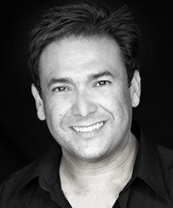 Photo of Efrein Prieto