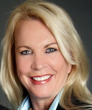 Photo of Linda Murphy